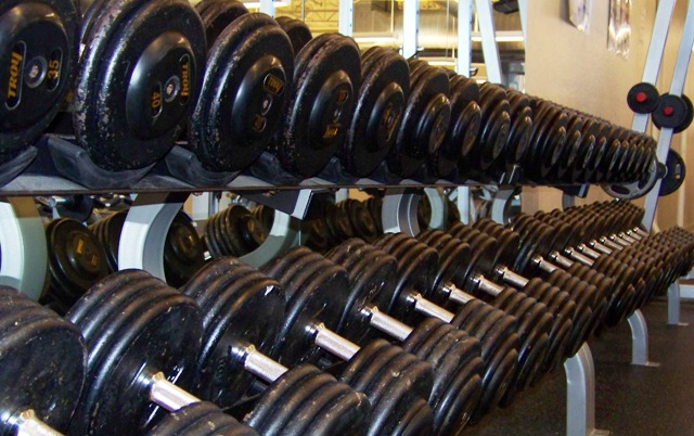 weight_rack