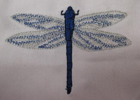 embroidery6