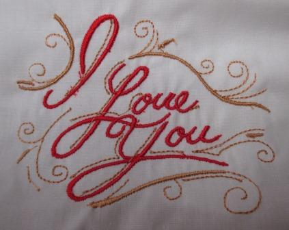 embroidery10