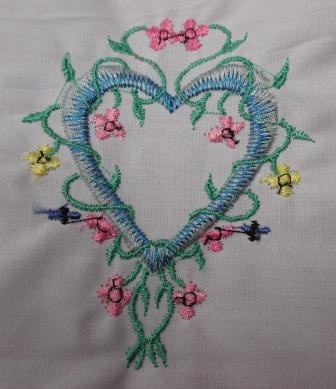embroidery12